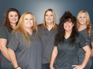 Dental Assistants